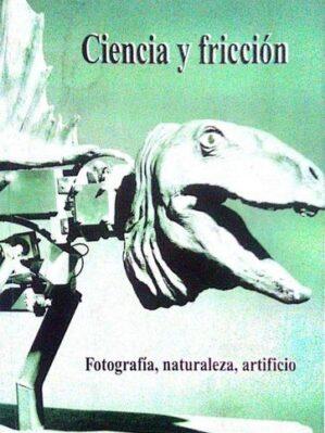 Ciencia y fricción