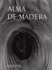 Alma de Madera