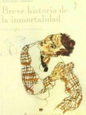 Breve Historia De La Inmortalidad