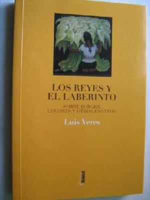 Los Reyes Y El Laberinto