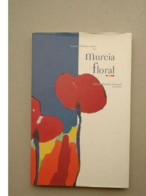 Murcia Floral
