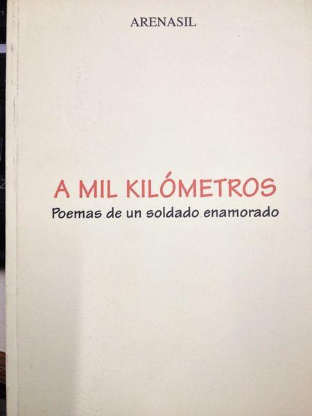 A Mil Kilómetros