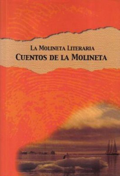 Cuentos De La Molineta