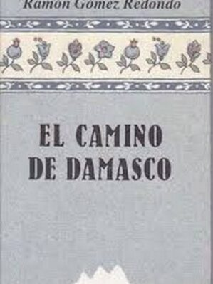 El Camino De Damasco