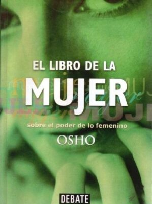 El Libro De La Mujer