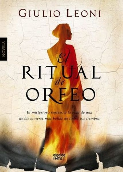 El Ritual De Orfeo
