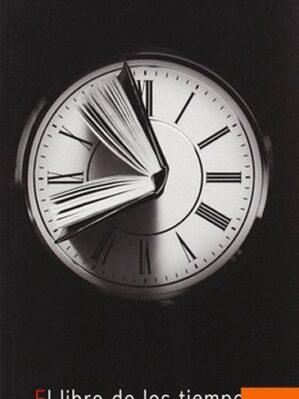 El Libro De Los Tiempos