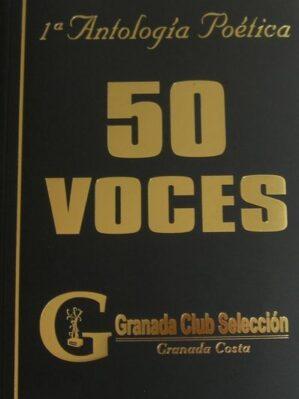 50 Voces