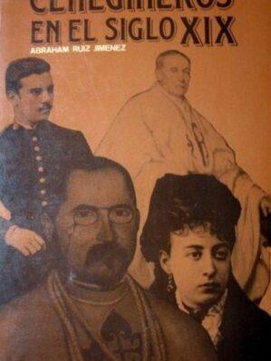 Cehegineros en el siglo XIX (con dedicatoria)