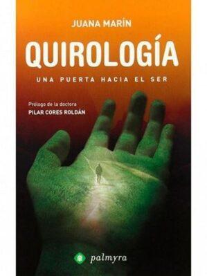 Quirología