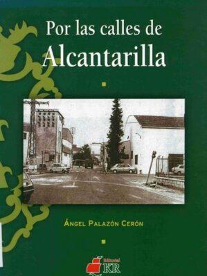 Por Las Calles De Alcantarilla