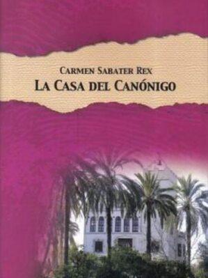 La casa del Canónigo