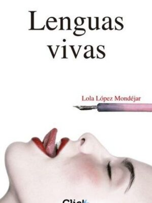 Lenguas Vivas