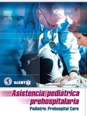 Asistencia Peditrica Prehospitalaria