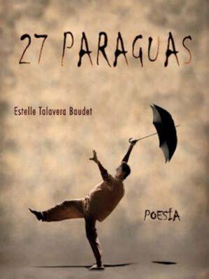 27 Paraguas