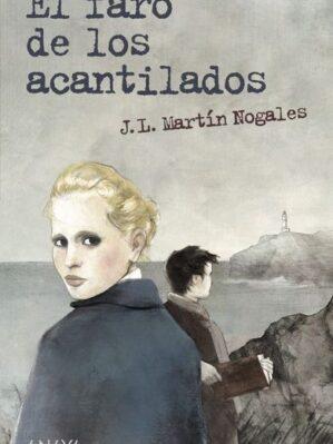 El Faro De Los Acantilados