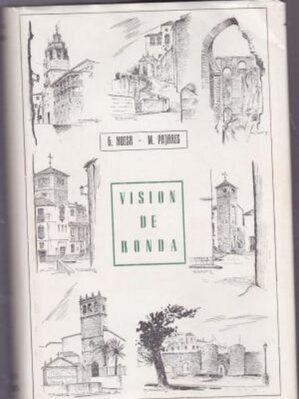 VISION DE RONDA