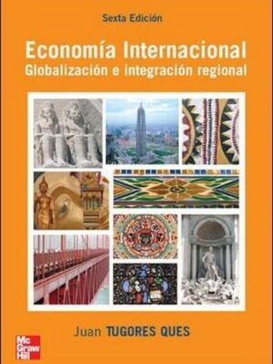 Economa Internacional