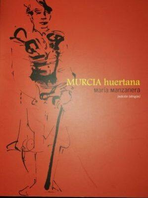 Murcia Huertana
