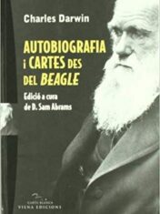 Autobiografia i Cartes Del Beagle