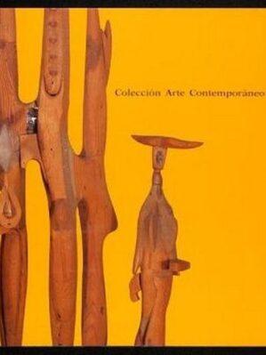 Colección Arte Contemporáneo