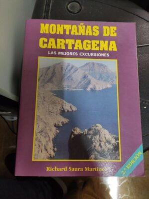Montanas De Cartagena