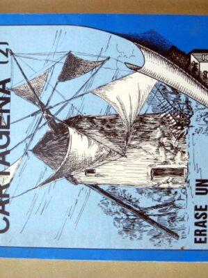 Cuentos de Cartagena 2