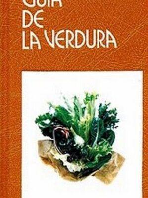 Guia de la Verdura