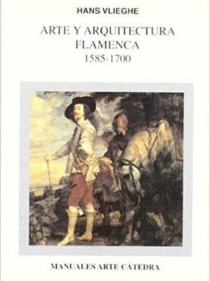 Arte Y Arquitectura Flamenca
